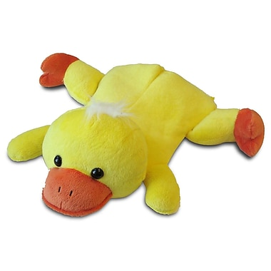 Sunbeam Comfort Friends Hot/Cold Therapy, Duck