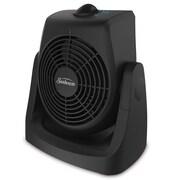 Sunbeam 2-In-1 Heater Fan
