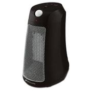 Bionaire® Worry Free Motion Sensor Heater