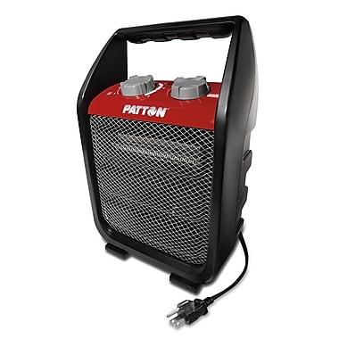 Patton Power Utility Heater (PUH4842-CN)