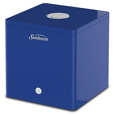 Sunbeam Mist Me Ultrasonic Humidifiers