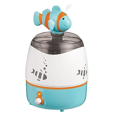 Sunbeam – Humidificateurs ultrasoniques enfants