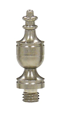 Deltana Pendant Pull; Antique Brass WYF078277860382