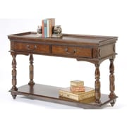 Liberty Furniture 495 Occasional Console Table
