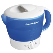 Proctor-Silex Adjustable Heat Hot Pot