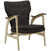 Modway Counsel Arm Chair