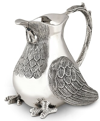 Star Home Rooster Pitcher WYF078277785731