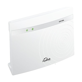 D-Link Dual-Band Router