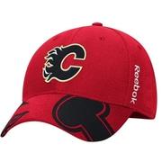 2015 Reebok NHL Draft Caps, Calgary Flames