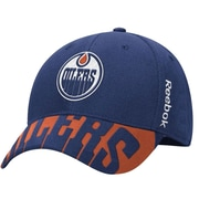 2015 Reebok NHL Draft Caps, Edmonton  Oilers
