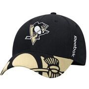 2015 Reebok NHL Draft Caps, Pittsburgh Penguins