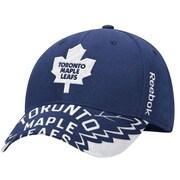 2015 Reebok NHL Draft Caps, Toronto Maple Leafs