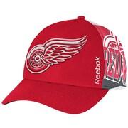 2015 Reebok NHL Playoff Cap, Detroit Red Wings