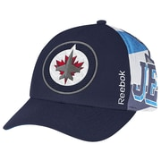 2015 Reebok NHL Playoff Cap, Winnipeg Jets