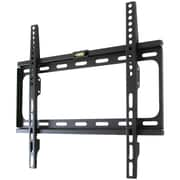 Atlantic Zax Flush TV Mount for 26''-50'' Flat Panel Screens