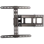 Atlantic Zax Articulating TV Mount for 32''-65'' Flat Panel Screens
