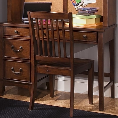 Liberty Furniture Usa