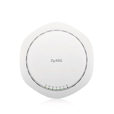 ZyXEL – Point d'accès à puissance élevée WAC6502D-S, 2,4/5 GHz, 2x2 802.11ac