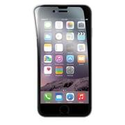 Tru Protection Anti Glare iPhone 6 Screen Protector