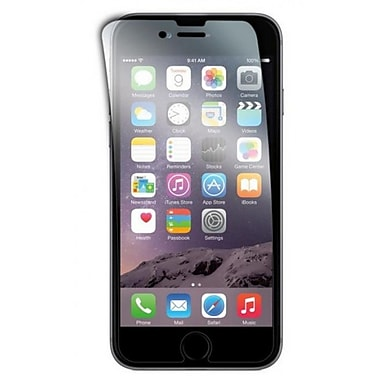Tru Protection Tempered Glass iPhone 6 Screen Protector