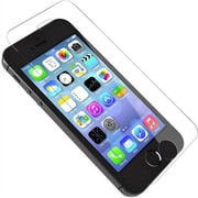 Otterbox Clearly Protected Alpha Glass iPhone 6 Screen Protector