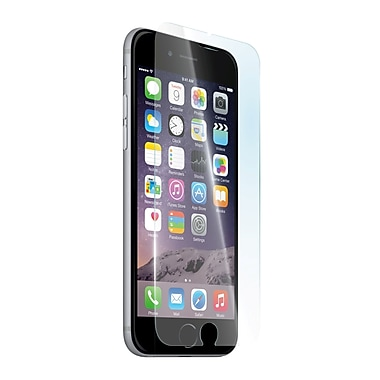 Just Mobile Xkin Anti-Blue Glass iPhone 6 Plus Screen Protector