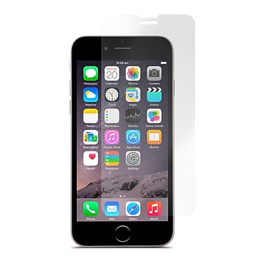 Moshi AirFoil Glass iPhone 6 Screen Protector