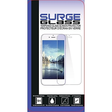 Surge Glass GS6 Screen Protector