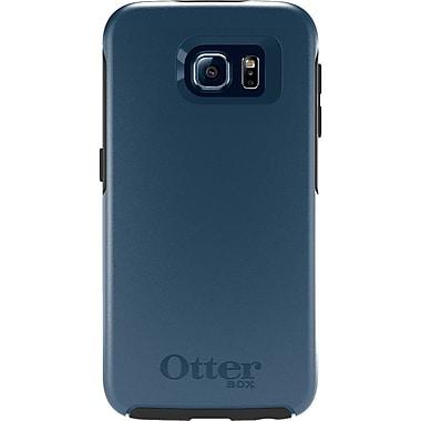 Otterbox Symmetry GS6, Blue
