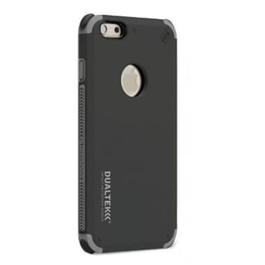 Puregear – DualTek pour iPhone 6 Plus, noir