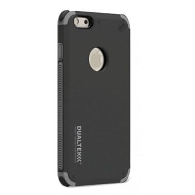 Puregear DualTek iPhone 6 Plus, Black