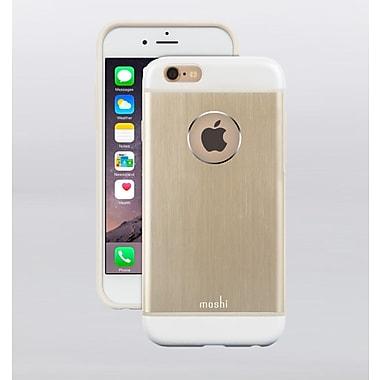 Moshi iGlaze Armour iPhone 6 Plus