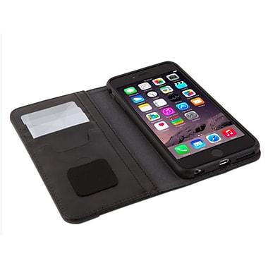 Moshi Overture iPhone 6 Plus, Black