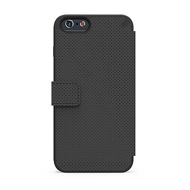 Puregear Express Folio iPhone 6, Black