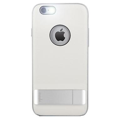 Moshi iGlaze Kameleon with KS iPhone 6 Plus, White
