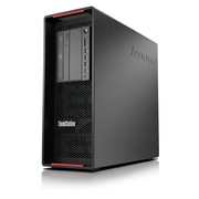 Lenovo ThinkStation 30A7000SUS 1TB HDD, 4GB RAM, Windows 7 Professional Workstation