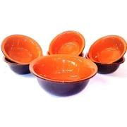 Piral 7 Piece Pasta Bowl Set