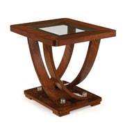 Magnussen Pavilion End Table