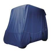 Classic Accessories Fairway Fadesafe Quick-Fit Cover; Long
