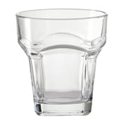 Global Amici San Marco Old Fashioned Glass (Set of 6)