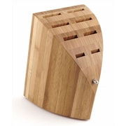 Chroma Type 301 Knife Block