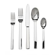 Ricci Argentieri Rapollo Polished 20 Piece Flatware Set
