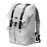 "TruBlue The Original 15.6"" Backpack, Hot Spot"