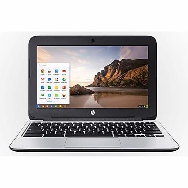 HP Chromebook Notebook 11 11.6