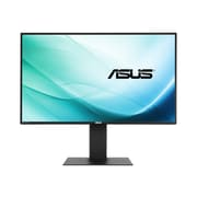 "ASUS PB328Q 32"" 1440p Quad HD LED Backlit LCD Monitor, Black"