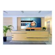 "Planar RA4980 - 49"" LCD Video Wall - 997-7951-00"
