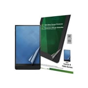 Green Onions Supply® AG+ Anti-Glare Screen Protector for Dell Venue 8 7000 Series Tablet (RT-SPDV8700002HD)