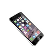 Otter Box® Alpha Glass Screen Protector for iPhone 6 Plus