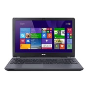 "Acer NX.MPKAA.013 Aspire E5-511-C33M 15.6"" HD Display, Intel Celeron N2940, 500GB HDD, 4GB RAM, Windows, Notebook, Iron IMR"