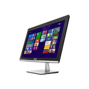 "ASUS All-In-One PC ET2325IUK - Pentium J2900 - 4 GB - 1 TB - LED 23"" - ET2325IUK-C2 - Black"